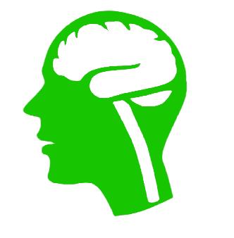 Նյարդաբանություն